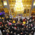 Рождество Христово - Богослужение в 2014-м
