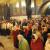 Пасха 2014 Жодино церковь Избавительницы