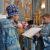 Престольный праздник Избавительницы 2014